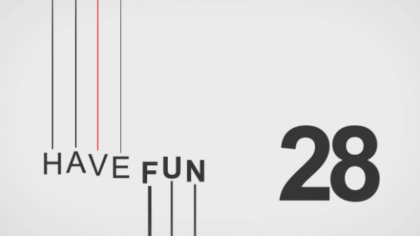 29 Wege kreativ zu bleiben