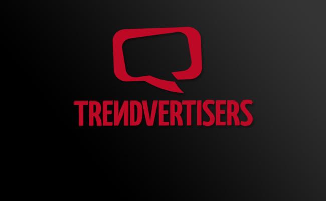 Trendvertisers
