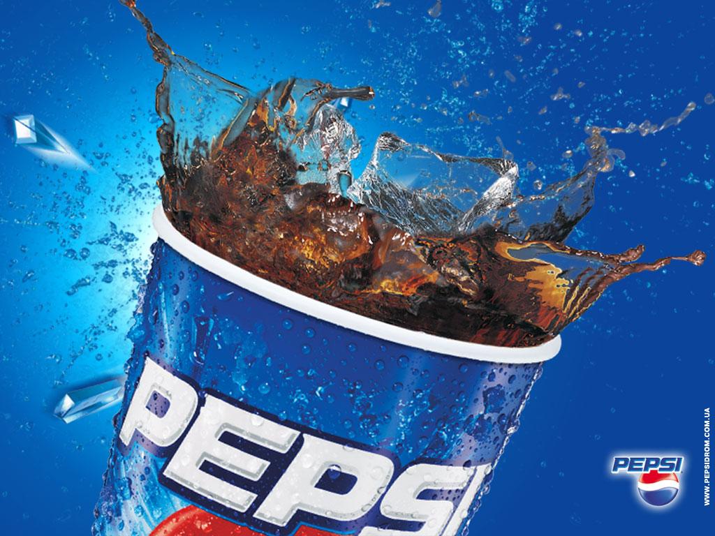 advertisement-translation-pepsi