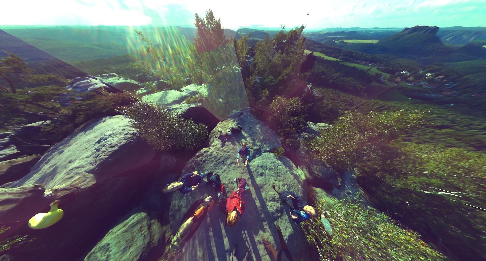 ball-camera-panorama