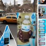 Dirty Water - Agentur: Casanova Pendrill, NewYork