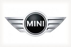 by mini