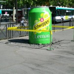 schweppes_guerilla_marketing