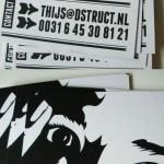 Kreative Visitenkarten Plart 2 (15)