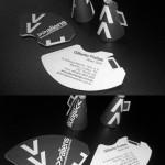 Kreative Visitenkarten Plart 2 (2)