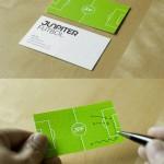 Kreative Visitenkarten Plart 2 (21)