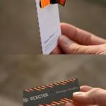 Kreative Visitenkarten Plart 2 (4)
