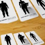 Kreative Visitenkarten Plart 2 (5)