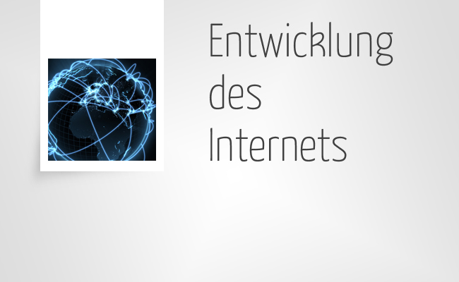 entwicklung-des-internets
