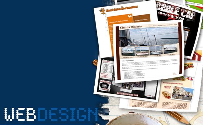 titel_webdesign