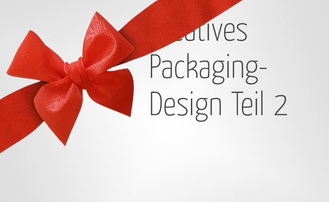 kreatives-packaging-2