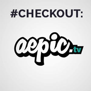 This is Aapic.tv